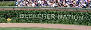 Bleacher Nation | Unofficial Chicago Cubs News, Rumors, a