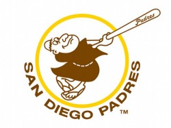Interesting: San Diego Padres Extend Outfielder Seth Smith for Two Years and $13 Million