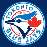 One Free Agent Pitcher Already Off the Board: Marco Estrada Re-Ups with the Blue Jays