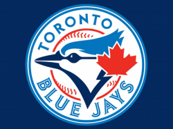 Cubs Minor League Daily: Let's Talk Blue Jays