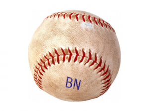 bn baseball feature