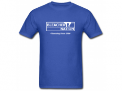 BN Shirts in Amazingly High, and Amazingly Low, Places – Also, Free Shipping