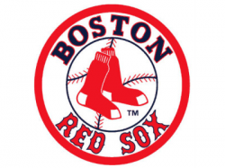 Series Preview: Cubs v. Red Sox, June 30 – July 2, 2014