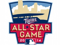 Initial 2014 MLB All-Star Game Rosters Revealed – Jeff Samardzija and Starlin Castro In, Anthony Rizzo Close