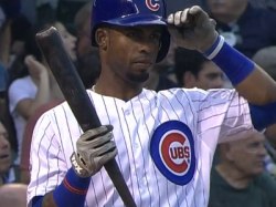 Javier Baez and Arismendy Alcantara Flash Power (VIDEO)