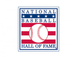 2015 Hall of Fame Class: Randy Johnson, Pedro Martinez, John Smoltz, and Craig Biggio