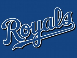 Playoff Miscellany: Royals Just Keep Doing What They Do, Cardinals Do Not