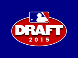 2015 Draft Order Set, Spending Pools Estimated – Chicago Cubs Pick 9th, Then 47th