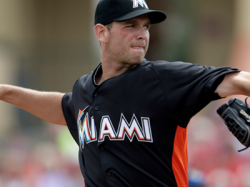 Chicago Cubs Acquire Jacob Turner from the Marlins for Tyler Bremer and Jose Arias