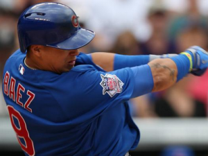 javier baez feature