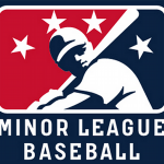 Cubs Minor League Daily: Eclipse Day Reaches Minor League Baseball