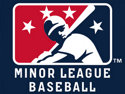 minor league baseball milb