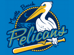 Cubs Minor League Daily: Pelicans Are In The Playoffs