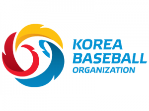 korea baseball organization kbo