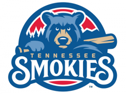 Cubs Minor League Daily: Tennessee In First