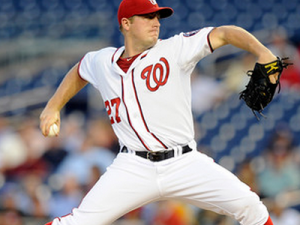 jordan zimmermann nationals
