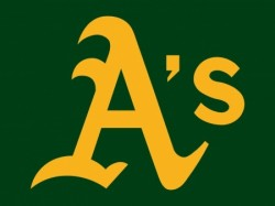 Could the Cubs Look to the A's to Fill a Couple Needs in Trade?
