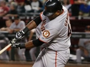 pablo sandoval giants