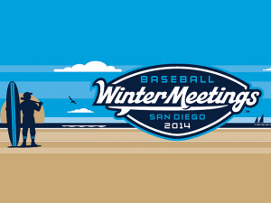 2014 winter meetings san diego