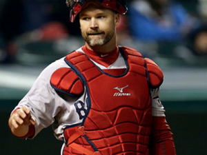 david ross red sox