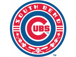The Four Possible Names for the South Bend Cubs Mascot