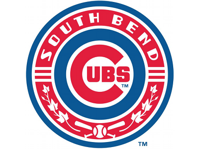South-bend-cubs-logo