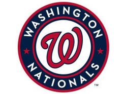 Sounds Like Max Scherzer is Indeed Headed to the Nationals
