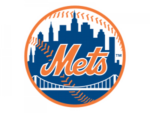 mets logo featured