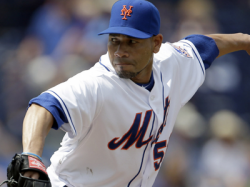 Chicago Cubs Reportedly Close to Signing Lefty Pedro Feliciano to a Minor League Deal