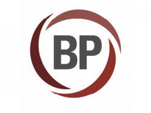 bp logo feature