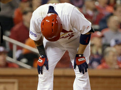 cardinals sad injury