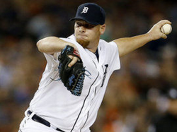 Chicago Cubs Add Lefty Phil Coke to the 40-Man Roster