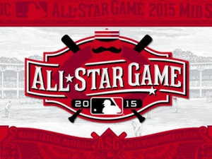 all star game 2015 cincinnati