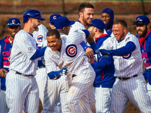 castro cubs walk off celebrate mbd