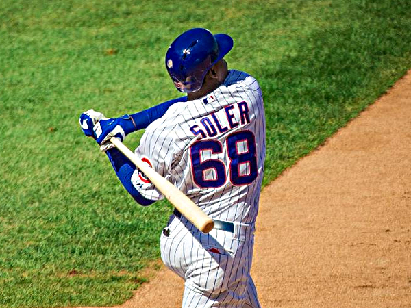 soler batting mbd