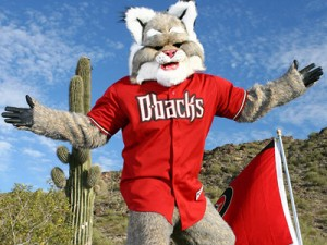 arizona-diamondbacks-mascot