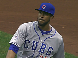 Latest on Dexter Fowler's Market: White Sox and Rangers, Maybe – Cubs, Maybe Not