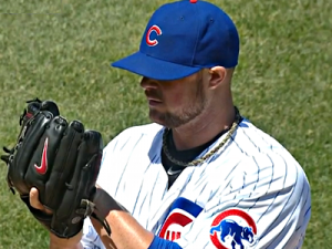 jon lester cubs feature
