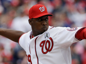 rafael soriano nationals