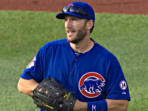 chris denorfia cubs