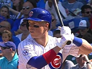 chris coghlan batting