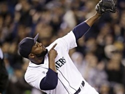 Re-Thinking the Fernando Rodney Addition and Other Bullets