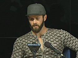 More on Jake Arrieta, Cy Young Winner … and Free Agent Recruiter? And Other Bullets