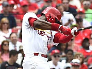 jason heyward cardinals