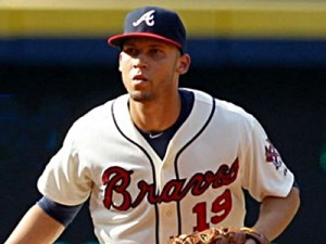 andrelton simmons braves