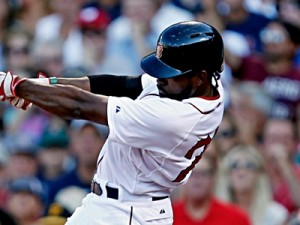 jackie bradley jr red sox