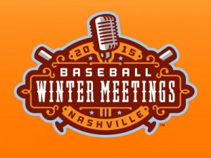 2015 winter meetings