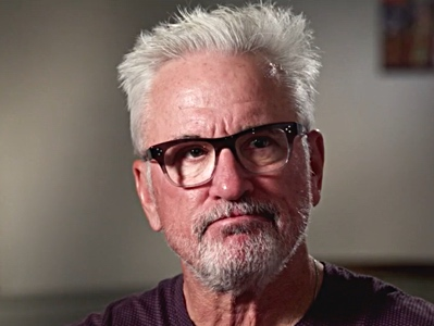 joe maddon thinking
