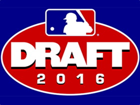 Cubs Officially Announce 21 Draft Signings, Including Top 8 Picks