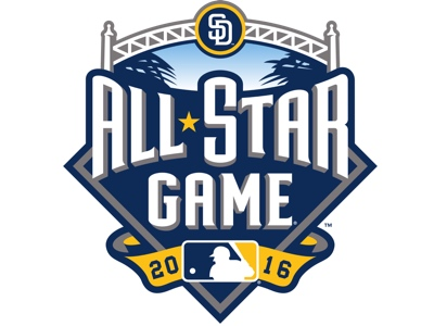 2016 all star game